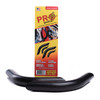 Pro Guards Front & Rear Set
