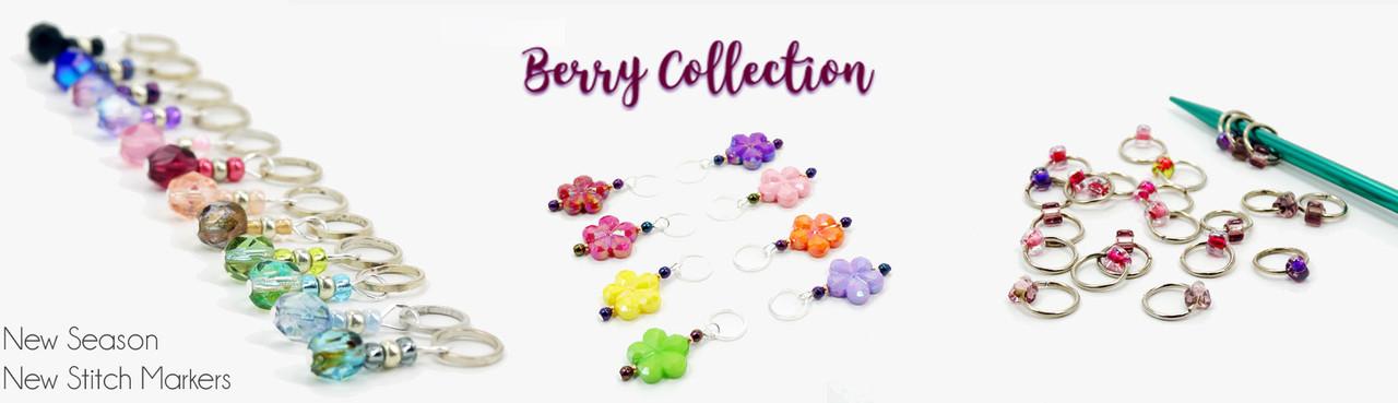 Berry Collection
