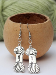 Jewellery - Earrings