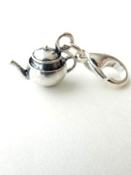Jewellery - Charm