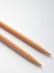 Single Point Knitting Needles