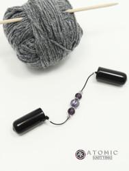 DPN Keepers - new designs this week