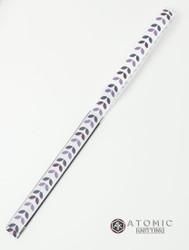 Magnetic Pattern Tamer Designs!