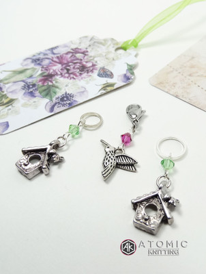 TRIOs Gift Sets