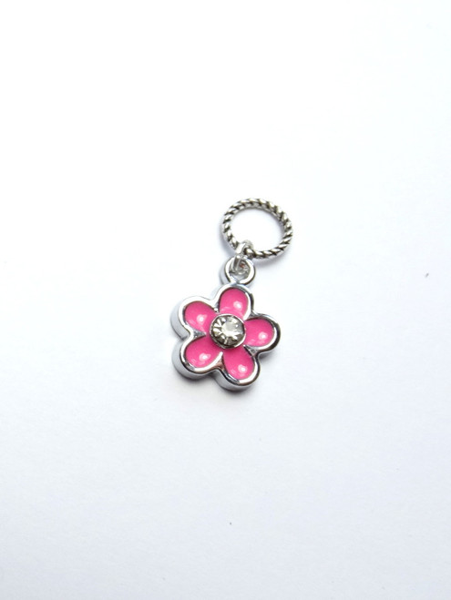 Charity Stitch Marker 4mm