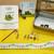 Midsummer Knitters Companion Box
