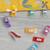 Magic Sewing Seam Clips | Atomic Knitting