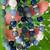 New! Natural Lapis Lazuli Green & Blue Aventurine Healing Beaded Bracelet | Atomic Knitting