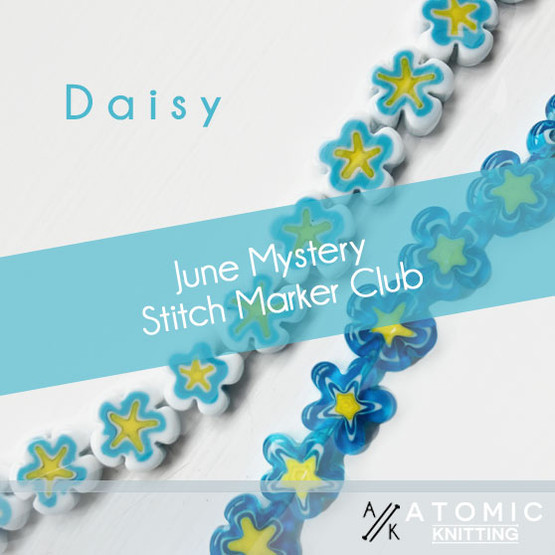 June Club
