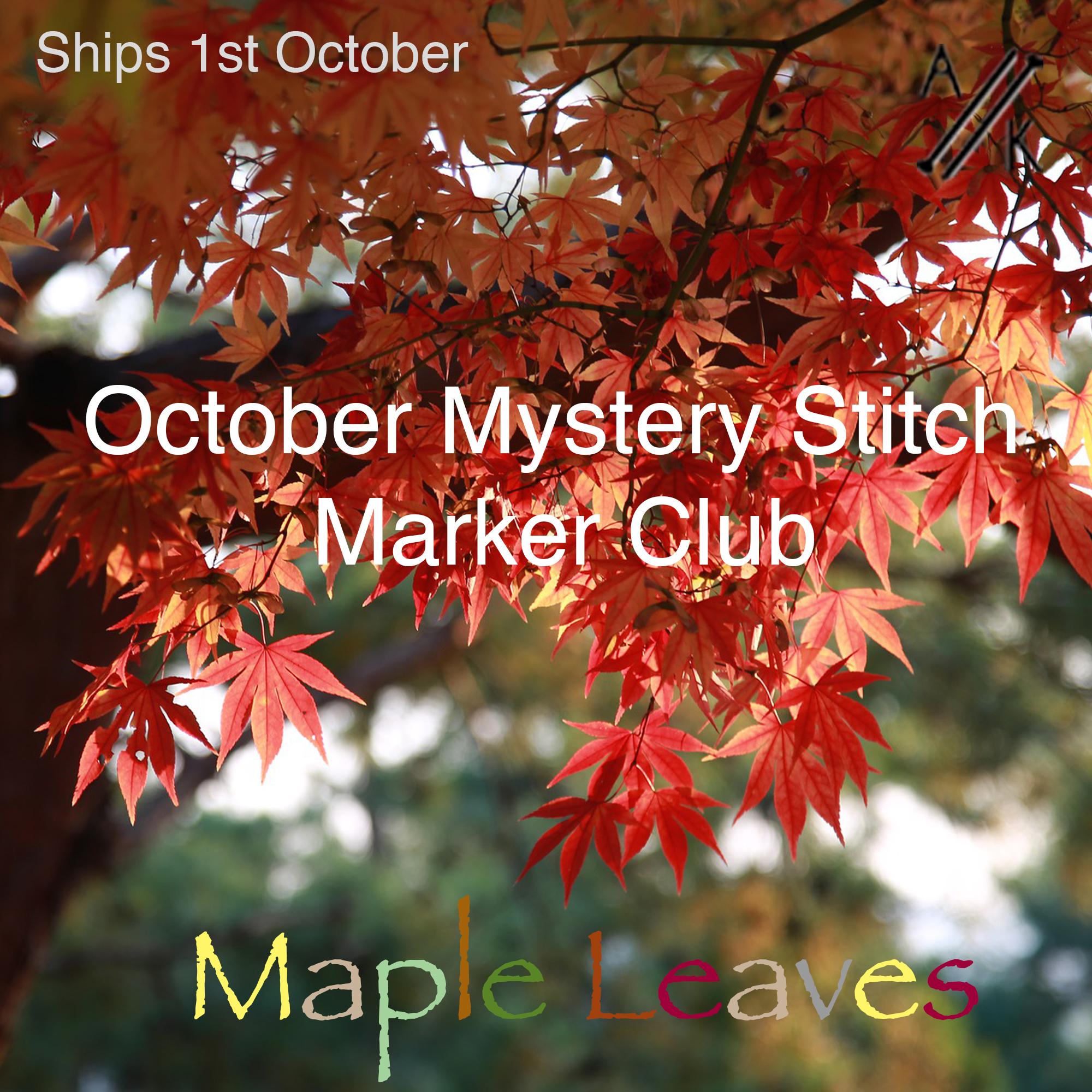 Maple Leaves Club