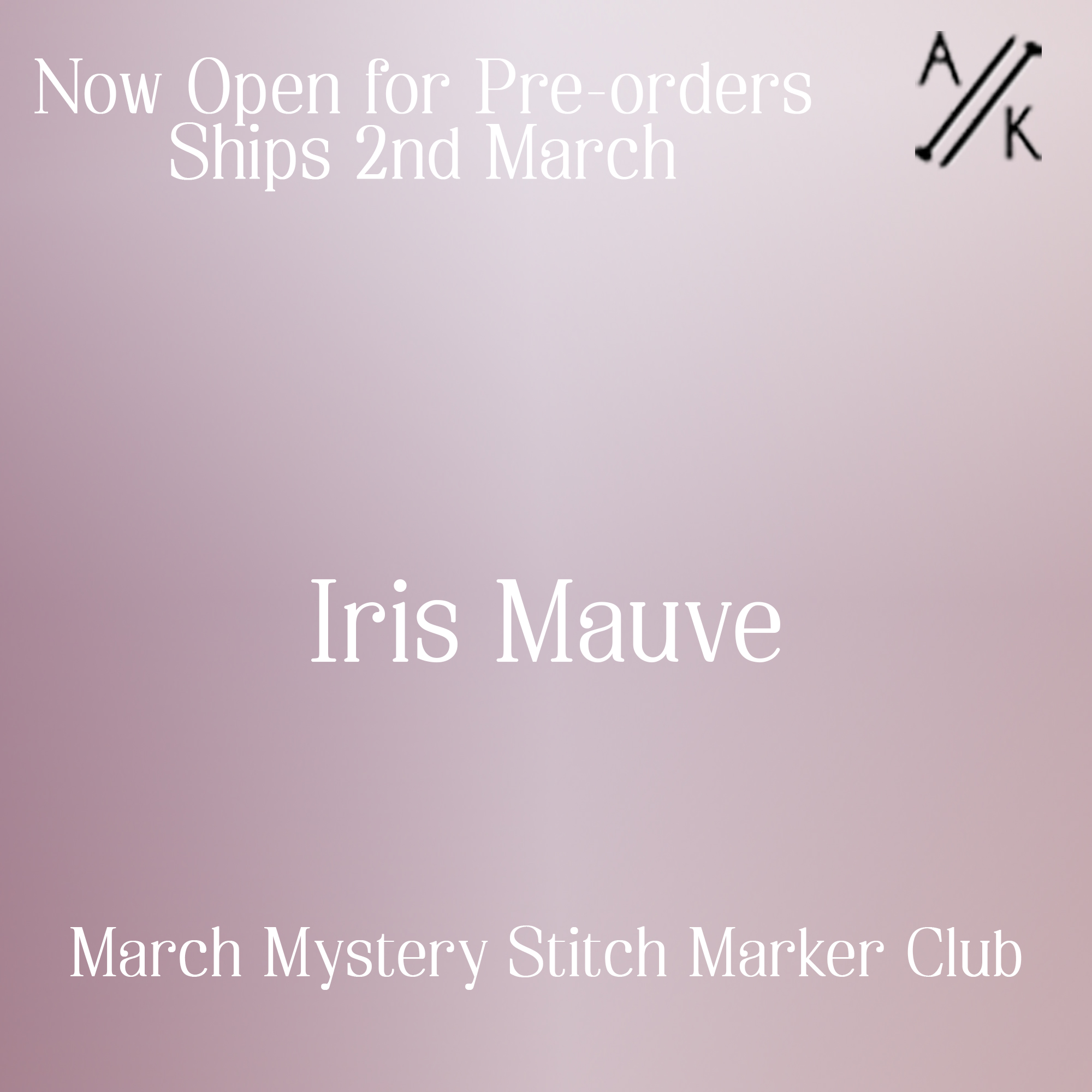 March Club