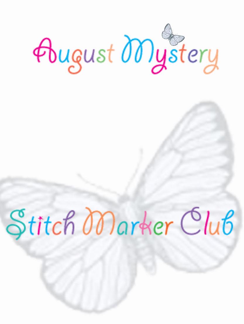 mystery-club-aug.jpg