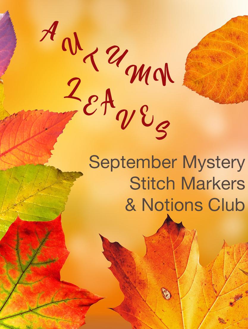 September Club