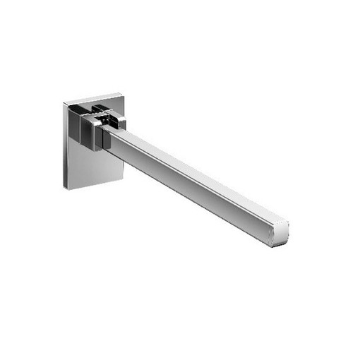 Emco Loft | System2 hinged support bar 058500160