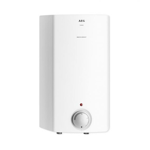 AEG HOZ 5 comfort small hot water tank