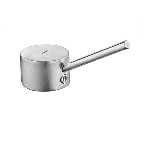 Kludi SCOPE lever for single lever kitchen mixer stainless steel