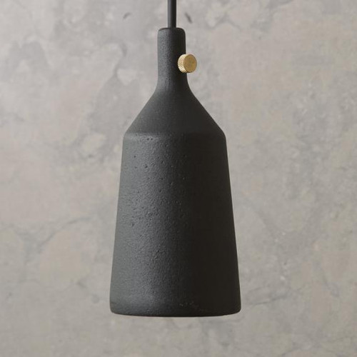 Menu Cast Pendants Shape 3 pendant light 1230539