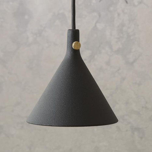 Menu Cast Pendants Shape 1 pendant light 1210539