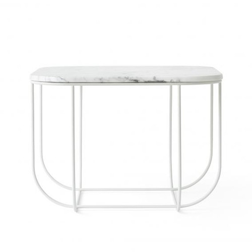 Menu Cage table, marble 3540639