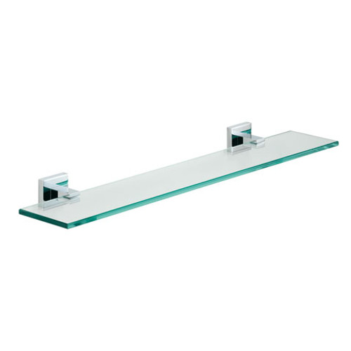 Avenarius series 420 shelf 600 mm