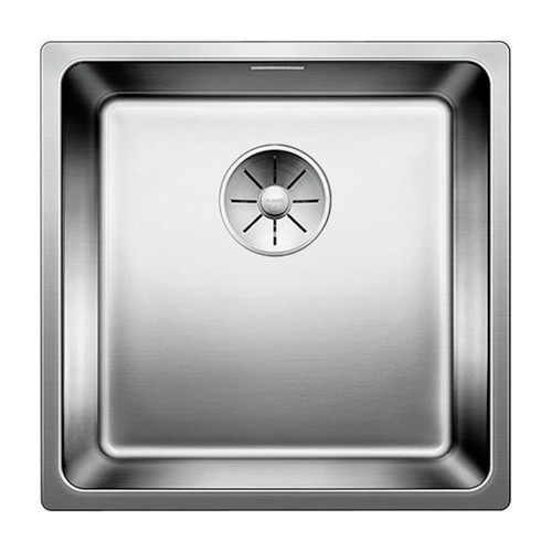 Blanco Andano 400-IF sink