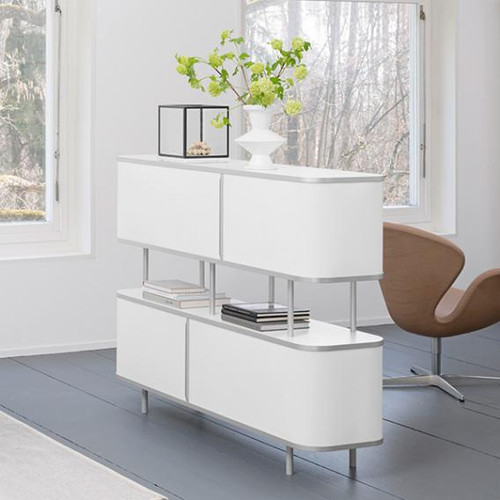 Wogg Liva highboard