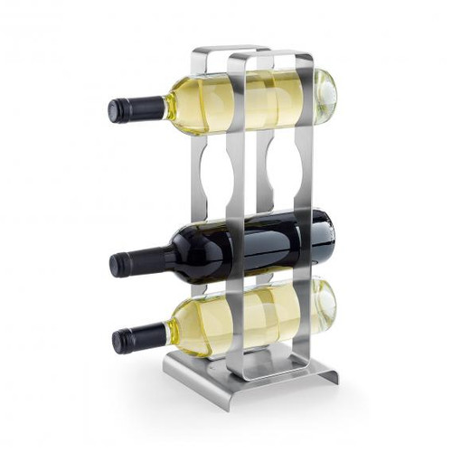 Zack FONARE  wine rack