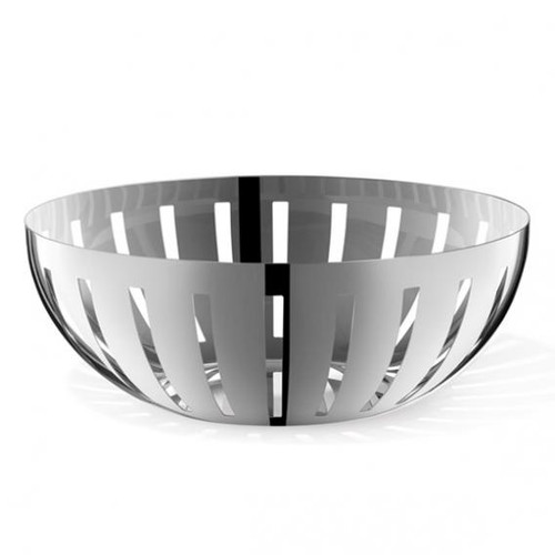 Zack VITOR fruit bowl 30712