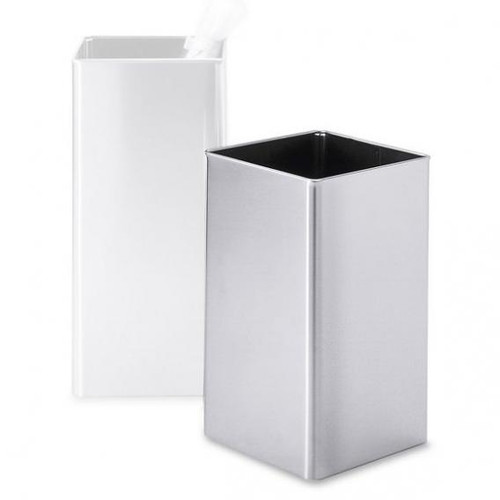 Zack ANGELO waste paper basket