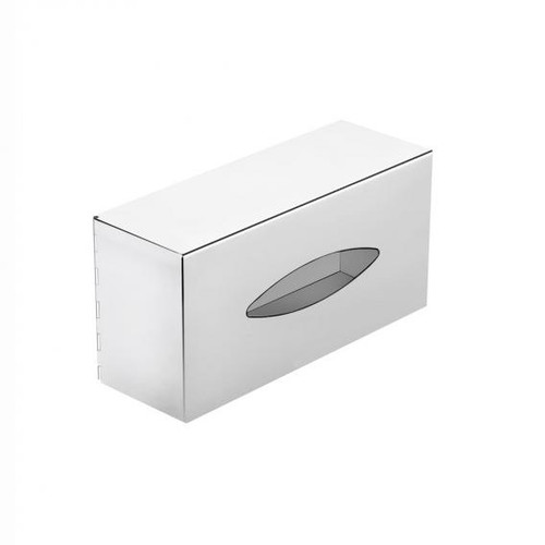 Cosmic Architect kleenex box