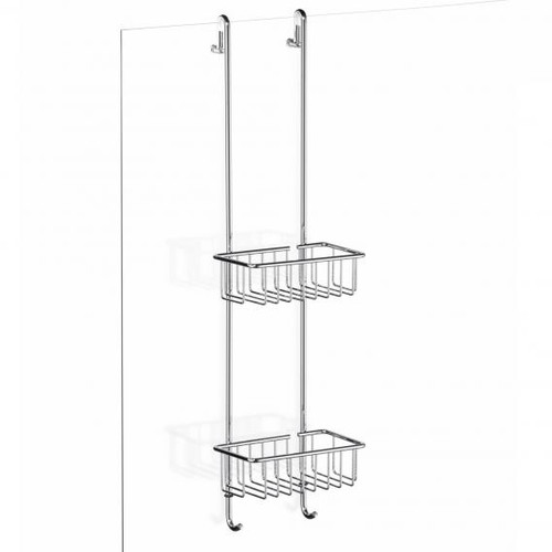 Giese Bodyguard hanging shower basket