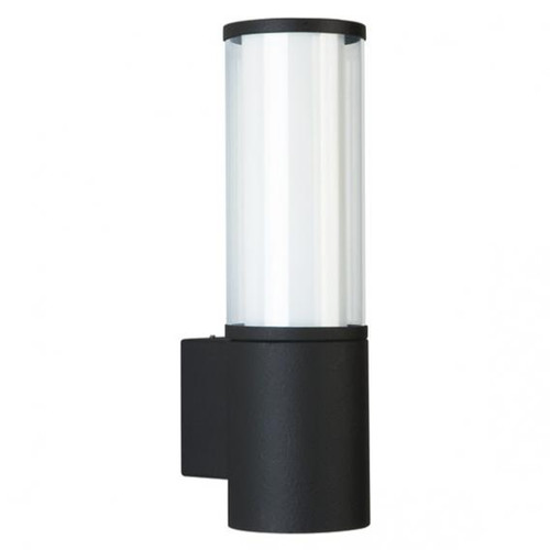 Albert bi-colour wall light 620311