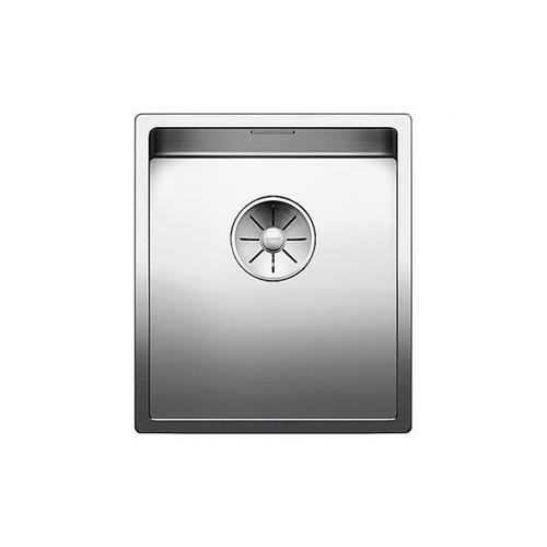 Blanco Claron 340-IF sink