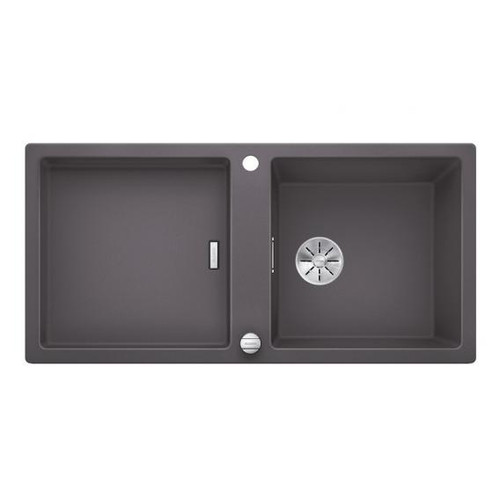 Blanco Adon XL 6 S sink stone grey