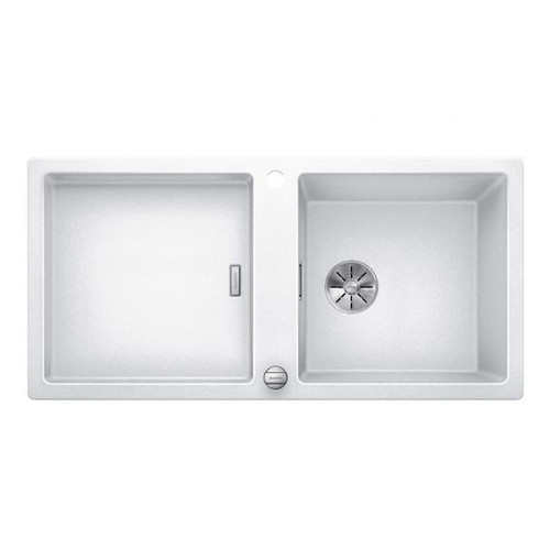 Blanco Adon XL 6 S sink white