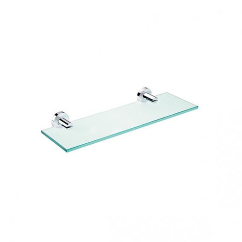pomd'or Kubic Cool glass shelf for gluing