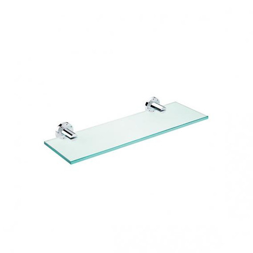 pomd'or Kubic glass shelf for gluing