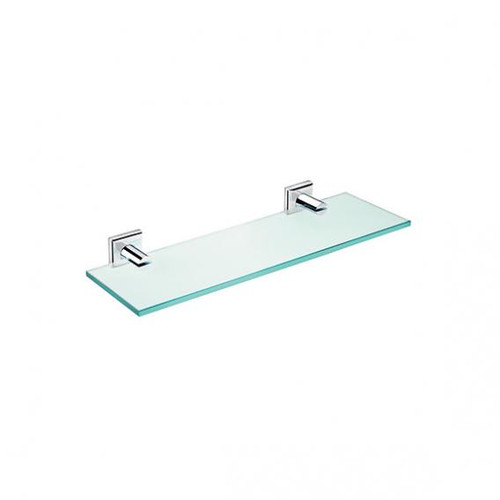 pomd'or Kubic Class glass shelf for gluing