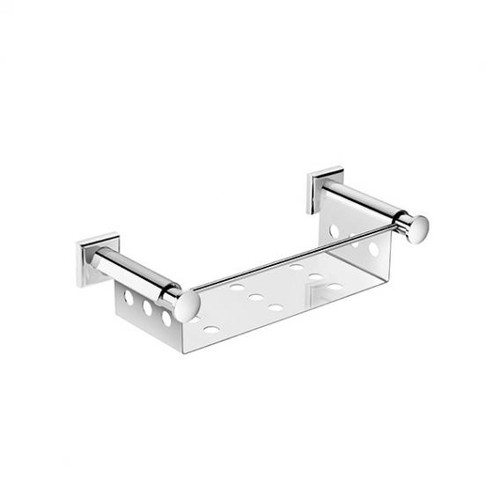 pomd'orKubic Class shower soap dish W: 320 mm, for gluing