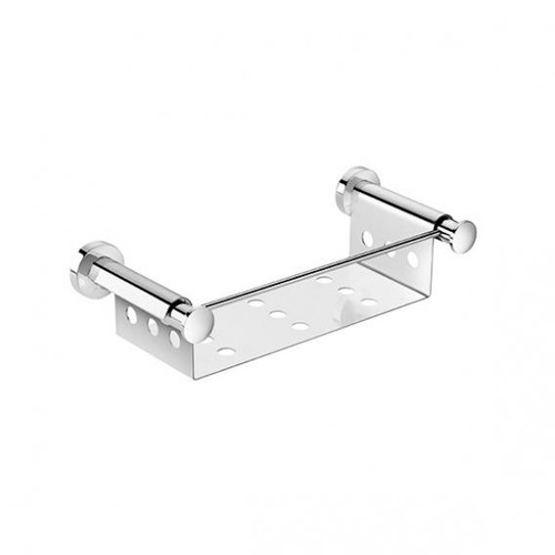 pomd'orKubic Cool shower soap dish W: 320 mm, for gluing