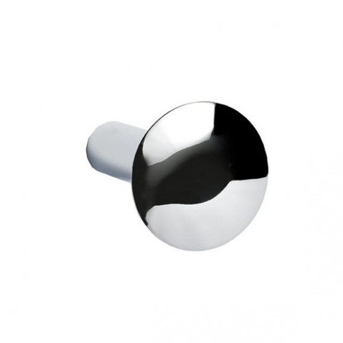 pomd'or Mar toilet roll holder for spare roll