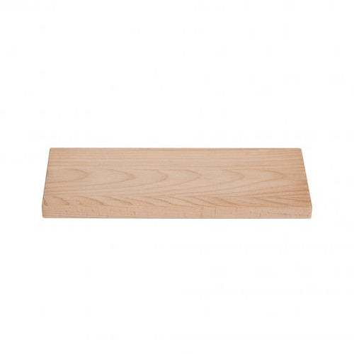 Rieber waterstation wooden chopping board Gastronorm 2/8