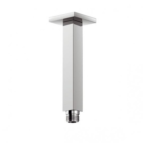 treos Series 175 ceiling shower support