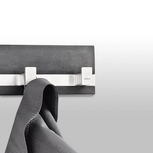 Blomus MENOTO coat rack 68546