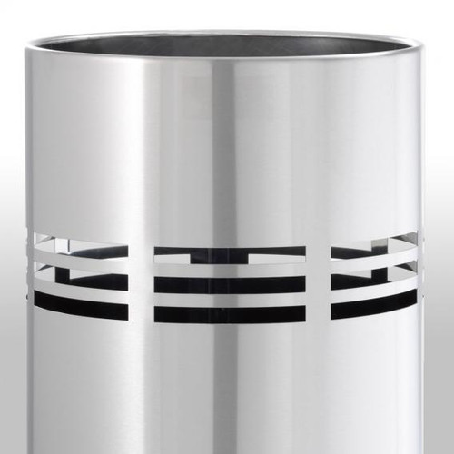 Blomus SLICE umbrella stand 65157