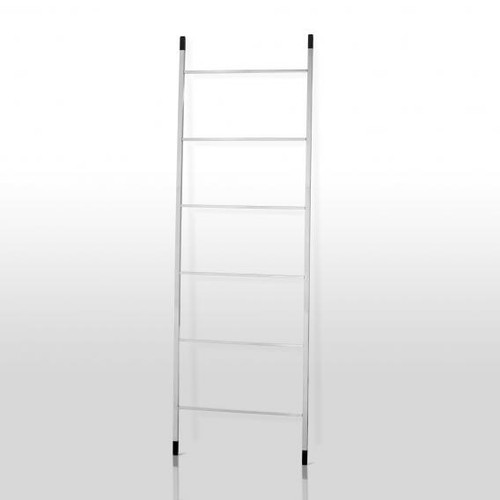 Blomus MENOTO towel ladder brushed stainless steel 68951