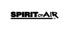 Spirit Of Air