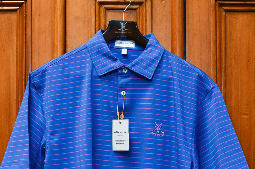 Peter Millar MS19EK10S (Plaza)