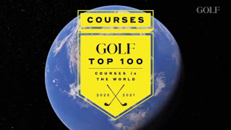 Prestwick Golf Club- Number 75 in the GOLF Magazine Top 100 courses in the world