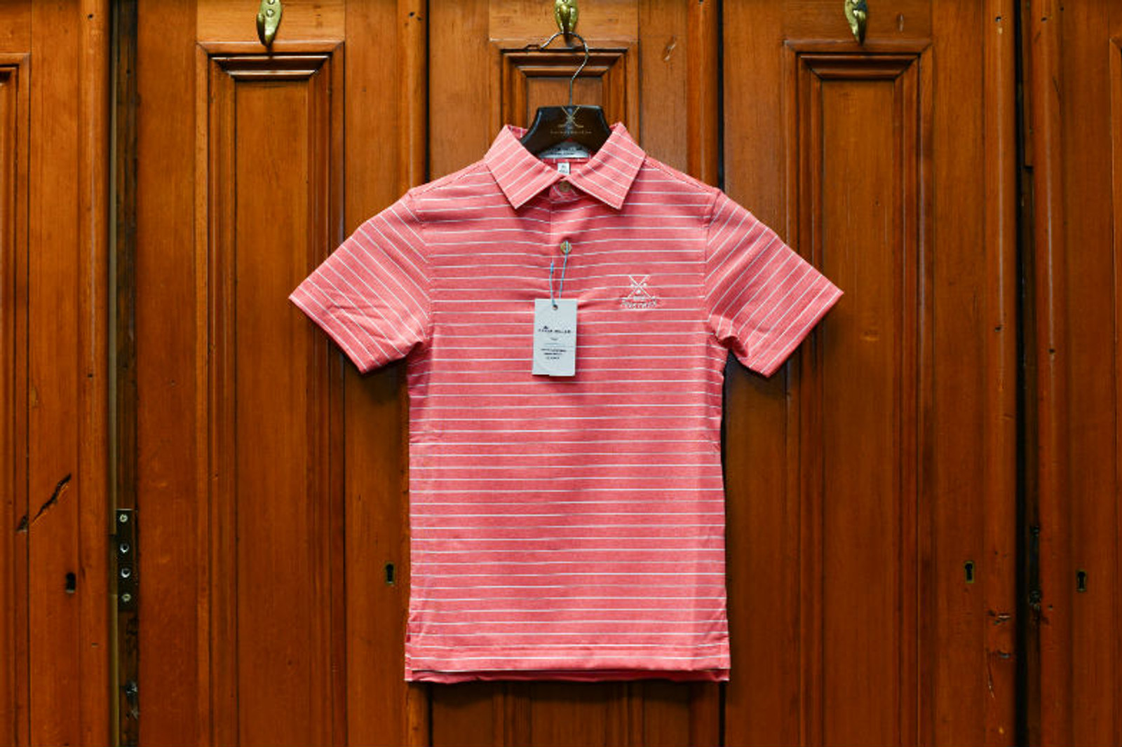 Youth Peter Millar YS19EK10S